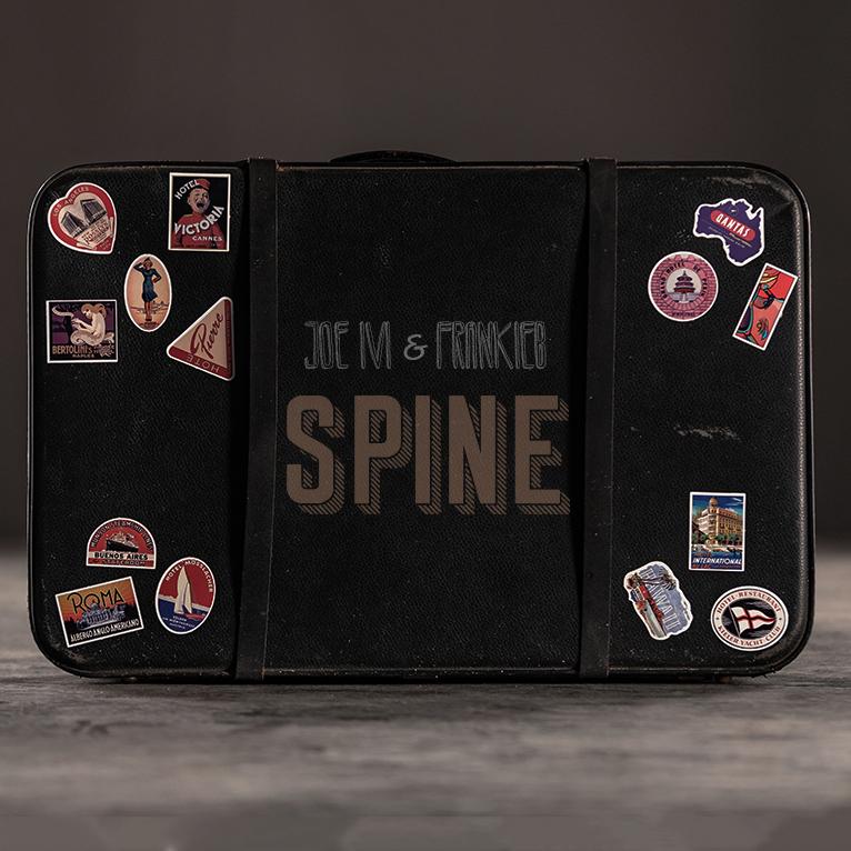 Spine_Joe_ivi_FrankieB_videoclip